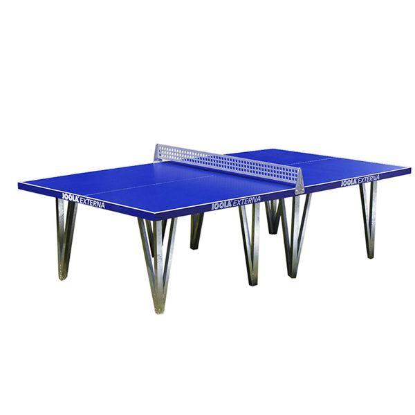 Ipong11805 Joola Externa Indooroutdoor Table Tennis With Outdoor