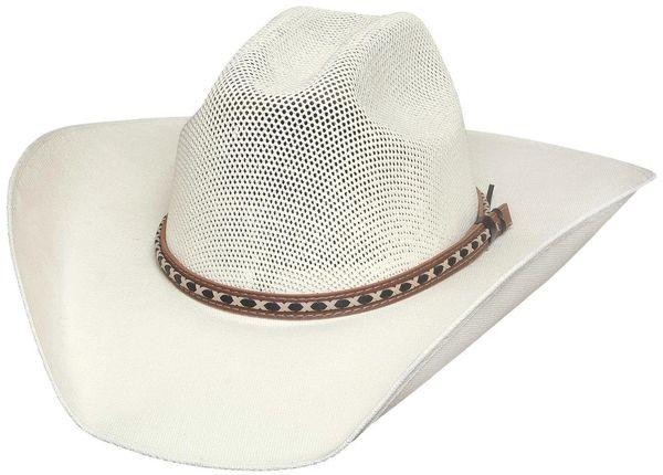 Bullhide Hats 2860 Quick Draw 10X 6 3 4 Natural Cowboy Hat  4f923894798