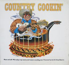 Country Cookin'