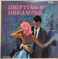 Drifting N' Dreaming