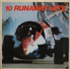 10 Runaway Hits