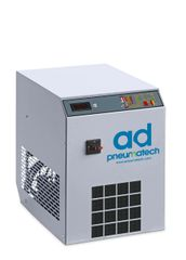 Pneumatech AD-10 Noncycling Refrigerated Air Dryer