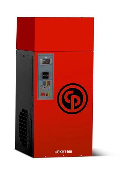 Chicago Pneumatic CPXHT 100 High Temperature Dryer, 100 cfm