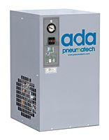 Pneumatech ADA-50 High Temperature Refrigerated Air Dryer
