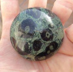 Nebula Stone Palmstone