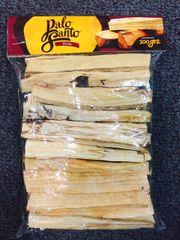 Palo Santo 200 gram pack