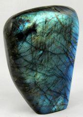 Iridescent Labradorite Piece