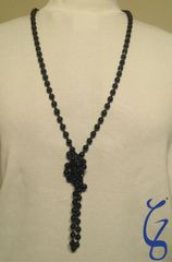 Black Glaze-SOLD