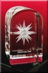Moravian Star - Large