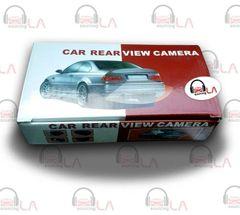 Car Rear View Reverse Backup Camera Night Vision Waterproof Universal