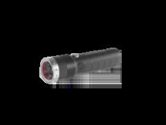 LED Lenser MT14