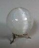 Selenite Spheres
