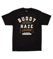 BHC HIGH QUALITY TEE