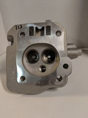22 CC Head #113 Predator Replacement Head 27/25