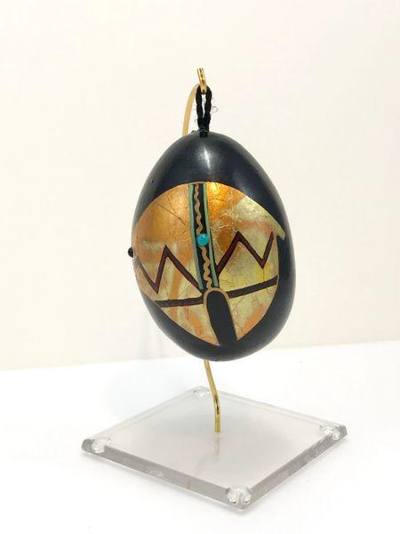 RobertRivera Egg