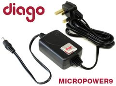 Diago Micropower 9