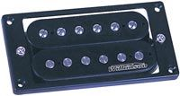 Wilkinson WHHB Double Coil Pick-Up