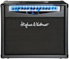 Hughes & Kettner Tubemeister 36 Combo