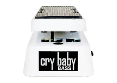 Dunlop Cry Baby 105Q Bass Wah