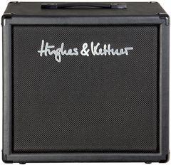 Hughes & Kettner TM112 Cabinet