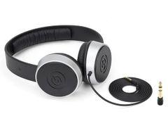 Samson SR450 Studio Headphones
