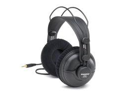 Samson SR950 Professional Studio Reference Headphones