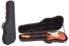 Kinsman Premium EVA Guitar Case