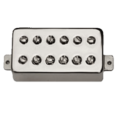 TV Jones Pickup - TV Classic PLUS with Humbucker Mount (HB)