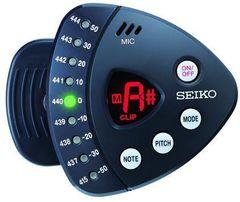 Seiko STX1N