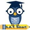 SAT Smart