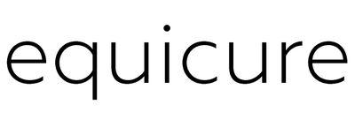 Equicure Ltd.