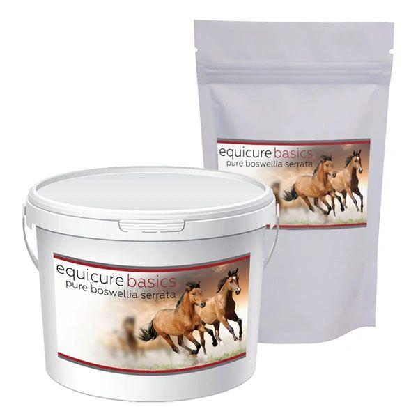 Pure Boswellia Serrata Powder