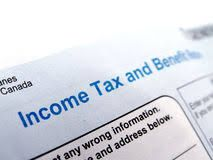 Incremental Tax Payment