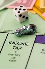 Hourly Tax Consultation