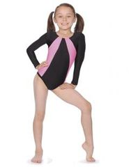 Roch Valley 'Skip' leotard