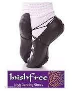 Inishfree Aoife Pomp