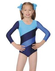 Roch Valley 'Hop' Leotard