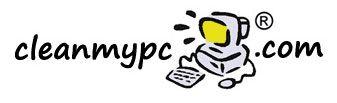 CleanMyPC LLC