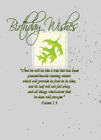Bd3 birthday wishes life greetings catholic christian all bd3 birthday wishes m4hsunfo