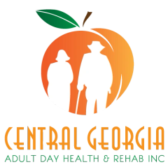 Special Account for Central Georgia Adult Day Health & Rehab, Inc.