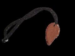 Claire's Pendant
