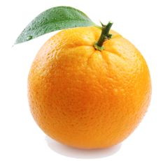 Orange Essential Oil (Sweet)