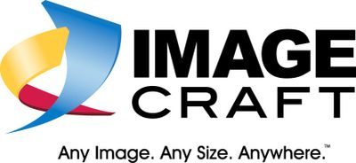 Image Craft