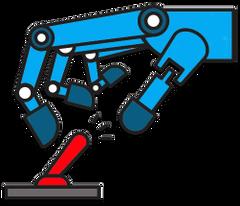 SC21 Summer Robotics Camp - Three-Day Option (Any three days, any week)