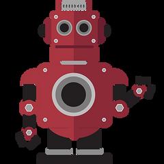 AS01 After-School Flexible Schedule Robotics Class