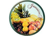 CLEARANCE - Jamaica Me Crazy Scented Soy Wax - Large