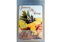 CLEARANCE - Jamaica Me Crazy Soy Wax Melt