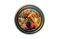 CLEARANCE - Country Garden Scented Soy Wax - Small