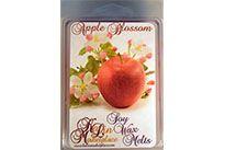 CLEARANCE - Apple Blossom Soy Wax Melt