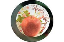 CLEARANCE - Apple Blossom Scented Soy Wax - Large
